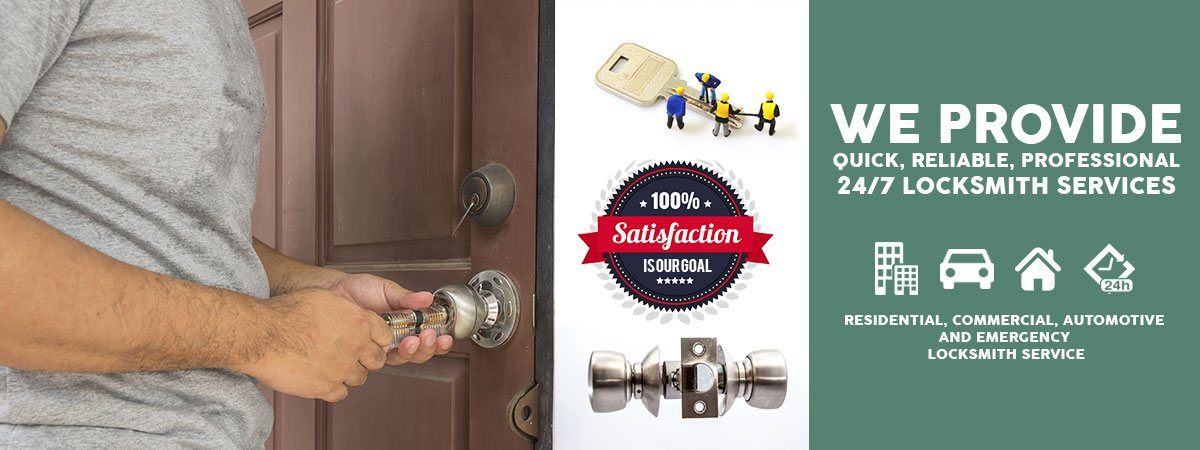 Baldwin Locksmith Store Columbus, OH 614-335-6316